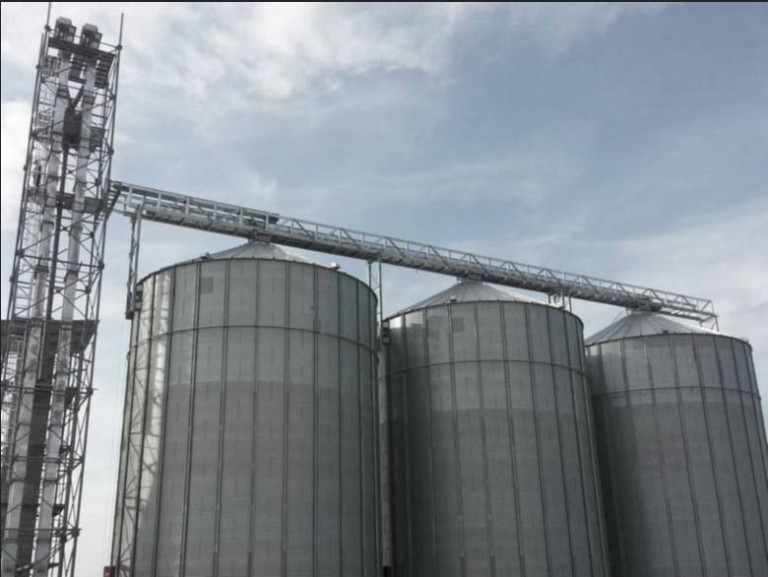 AG Coop Realizes Quick ROI with FileBound Workflow Implementation